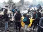 hendrik-simatupang-tewas-dalam-aksi-pembakaran-di-distrik-kamuu-kabupaten-dogiyai-papua.jpg