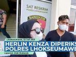 herlin-kenza-diperiksa-di-polres-lhokseumawe-3422.jpg