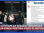 herlin-kenza-posting-video-di-instagram.jpg