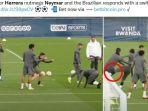 herrera-nutmegs-neymar.jpg