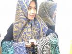 hijab-etnik2_20160927_200827.jpg