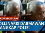 hina-agama-islam-apollinaris-darmawan-akhirnya-ditangkap-polisi.jpg
