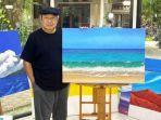 hobi-melukis-mantan-presiden-ri-susilo-bambang-yudhoyono.jpg