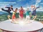hodok-koni-poster-pon-poster-cabang-olahraga-sepak-bola-di-pon-xx-papua-2021.jpg
