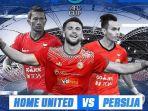 home-united-vs-persija-jakarta_20180508_174322.jpg