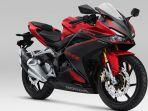 honda-cbr250rr-bravery-red-black.jpg