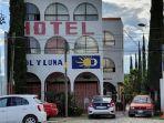 hotel-tempat-pria-bersenjata-culik-migran-di-meksiko.jpg