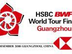 hsbc-bwf-world-tour-finals-2018.jpg