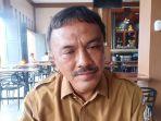 humas-rumah-sakit-umum-rsu-cut-meutia-aceh-utara-jalaluddin2.jpg