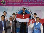 hurairah-atlet-hapkido-aceh_20180803_142557.jpg