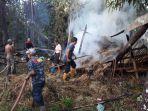 hutan-terbakar_20180726_210857.jpg