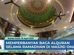 ibadah-ramadhan-334.jpg
