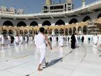 ibadah-umrah-di-arab-saudi-dibuka.jpg