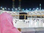 ibadah-umrah-di-arab-saudi1.jpg