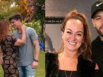 ibu-neymar-dikabarkan-kembali-menjalin-asmara-dengan-pria-berusia-23-tahun-setelah-sempat-putus.jpg