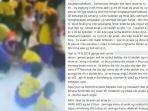 ibu-yang-anaknya-alami-kekerasan-oleh-guru-tk-curhat-di-facebook_20180815_170113.jpg