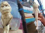 ikan-hiu-dengan-bentuk-aneh-mirip-manusia-yang-ditemukan-nelayan-di-rote-ndao-ntt.jpg