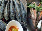 ikan-sapu-sapu-bakar-saus-asam-sajian-istimewa-di-vietnam-netizen-kulitnya-setara-dengan-biawak.jpg