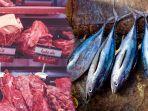 ikan-tuna-dan-daging-merah.jpg