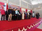 ikatan-alumni-fh-unsam_20180912_204441.jpg