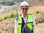 ikramullah-mohammad-din-karyawan-perusahaan-tambang-asal-aceh.jpg