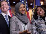 ilhan-omar-wanita-pertama-dengan-jilbab-di-kongres.jpg