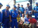 illegal-fishing_20160905_144438.jpg