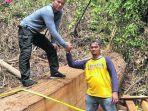illegal-logging.jpg