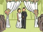 ilusrasi-pesta-pernikahan.jpg