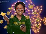ilustrasi-anak-bitcoin-afrika.jpg