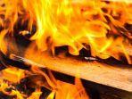 ilustrasi-api-kebakaran.jpg