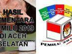 ilustrasi-hasil-sementara-pemilu-2019-di-aceh-selatan.jpg