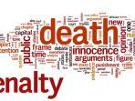 ilustrasi-hukuman-mati_20180104_161931.jpg