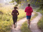 ilustrasi-jogging.jpg