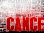 ilustrasi-kanker-2.jpg