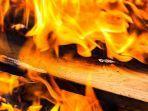 ilustrasi-kebakaran-01.jpg