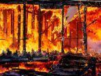 ilustrasi-kebakaran-rumah-dan-api.jpg