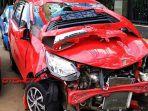 ilustrasi-kecelakaan_20180329_121454.jpg