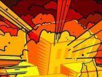 ilustrasi-ledakan-bom.jpg