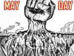 ilustrasi-may-day.jpg
