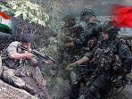 ilustrasi-militer-china-dan-india.jpg