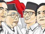 ilustrasi-pasangan-calon-presiden-dan-wakil-presiden-2019_20180920_174205.jpg