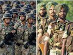 ilustrasi-pasukan-china-dan-india.jpg