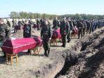 ilustrasi-pemakaman-jenazah-di-kota-dnipro-ukraina.jpg