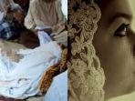 ilustrasi-pengantin-wanita_20171012_151235.jpg