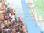 ilustrasi-pengungsi-rohingya.jpg