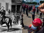 ilustrasi-perbudakan-amerika-serikat-dan-demo-menentang-omnibus-law.jpg