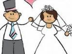 ilustrasi-pernikahan-dini_20151103_182923.jpg
