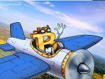 ilustrasi-pesawat-bitcoin.jpg