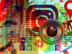 ilustrasi-platform-media-sosial.jpg